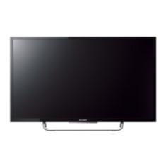 Led Tv Sony Kdl32w705cbaep Full Hd Negro  /  Wifi  /  4 Hdmi  /  2 Usb KDL32W705CBAEP