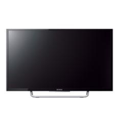 Led Tv Sony 40 Pulgadas Kdl40w705cbaep  /  Full Hd  /  Wifi  /  4 Hdmi  /  2 Usb  /  Negro KDL40W705