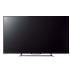 Led Tv Sony 48 Pulgadas Kdl48r550cbaep  Hd 100 Hz Tdt Hd Hdmi Usb KDL48R550CBAEP