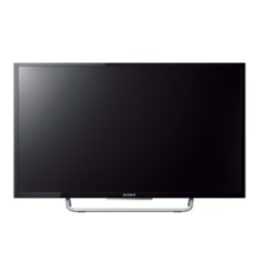Led Tv Sony 48 Pulgadas Kdl48w705cbaep  /  Full Hd  /  Wifi  /  4 Hdmi  /  2 Usb  /  Negro KDL48W705