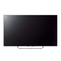 Led Tv Sony 50 Pulgadas Kdl50w808cbaep  Full Hd  /  Android  /  3d  /  1000 Hz  / tdt Hd Hdmi Usb KD