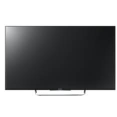 Led Tv Sony 55 Pulgadas Kdl55w828bbae2 3d Fhd Smart Wifi Nfc KDL55W828BBAE2
