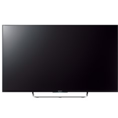 Led Tv Sony 65 Pulgadas Kdl65w858cbaep  Full Hd  /  Android  /  3d  /  1000 Hz  / tdt Hd Hdmi Usb KD