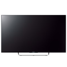 Led Tv Sony 75 Pulgadas Kdl75w855cbaep  Full Hd  /  Android  /  3d  /  800 Hz  / tdt Hd Hdmi Usb KDL