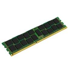 Memoria Ddr3 4gb 1600 Mhz Kingston KFJ-PM316S8/4G