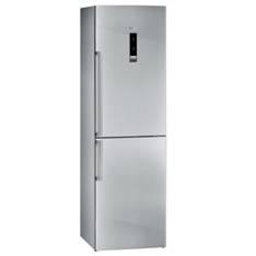 Frigorifico Siemens Combi Kg39nai32  Acero Inox, No Frost A +  + , 2m, 313 L KG39NAI32