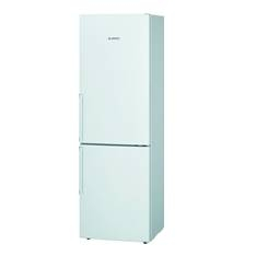 Frigorifico Bosch Kgn36vw25 Combinado, No Frost, A + , 1.86m, 319 Litros, Chillerbox KGN36VW25