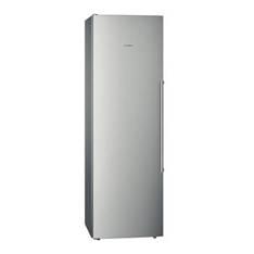 Frigorifico Siemens Ks36fpi30 , Inox Antihuellas 1.86m A +  + , 300 Litros, Zona Vitafresh KS36FPI30