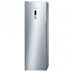 Frigorifico Bosch Ksv36bi30 Inox Antihuellas 1.86m A +  + , 346 Litros, Hydrofresh KSV36BI30