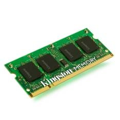 Memoria Portatil Kingston Kta-mb667 / 2g (1 X 2 Gb) - Ddr2 Sdram KTA-MB667/2G