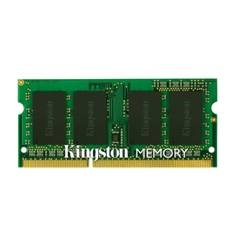 Memoria Ddr3 4gb 1600 Mhz Pc3 12800 Dimm So /  No Ecc /  Toshiba C55 /  C75 /  L70 /  P50 /  P75, Sa