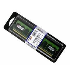 Memoria Ddr3 8gb 1333 Mhz Pc10600 Kvr1333d3n9 / 8g Kingston KVR1333D3N9/8G