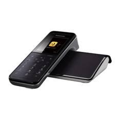 Supletorio Telefono Inalambrico Digital Dect Panasonic Kx-prwa10exw Para Kx-prw110 KX-PRWA10EXW