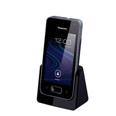 Supletorio Telefono Inalambrico Digital Dect Panasonic Para Kx-prx150 KX-PRXA15EXB