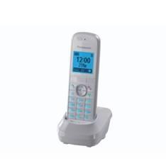Supletorio Telefono Inalambrico Digital Dect Panasonic Kx-tga551exw Para Tg55xx Blanco KX-TGA551EXW