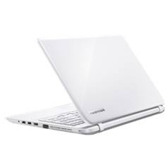 Portatil Toshiba Satellite L50-b-239 I7-5500u 15.6 Pulgadas 4gb  /  500gb  /  Wifi  /  Bt  /  W8.1 L