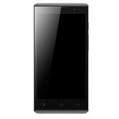 Telefono Movil Smartphone Hisense Hs-l691 Pantalla 5 Pulgadas Hd Ips  /  8gb Rom  +  1 Gb Ram  /  Qu