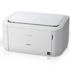 Impresora Canon Laser Color I-sensys Lbp6030 A4 /  2400ppp /  16ppm /  4ppm Color /  16mb /  Usb LBP