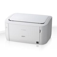 Impresora Canon Laser Monocromo I-sensys Lbp6030 Negra A4 /  18ppm /  2400ppp /   Usb /  Wifi LBP603