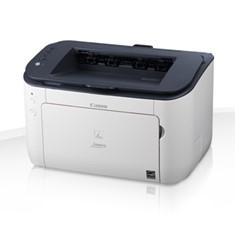Impresora Canon Laser Monocromo I-sensys Lbp6230dw A4 /  25ppm /  Duplex LBP6230DW