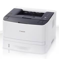 Impresora Canon Laser Monocromo I-sensys Lbp6310dn A4 /  33ppm /  16mb /  Usb /  Red /  Duplex LBP63
