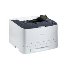 Impresora Canon Laser Monocromo I-sensys Lbp6670dn A4 /  33ppm /  512mb /  Usb /  Red /  Duplex LBP6