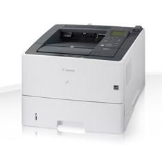 Impresora Canon Laser Monocromo I-sensys Lbp6780x A4 /  33ppm /  768mb /  Usb /  Duplex LBP6780X