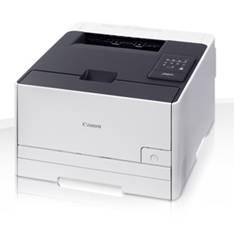 Impresora Canon Laser Color I-sensys Lbp7100cn A4 /  1200ppp /  14ppm /  14ppm Color /  64mb /  Usb