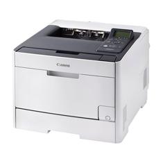 Impresora Canon Laser Color I-sensys Lbp7660cdn A4 /  9600ppp /  20ppm /  20ppm Color /  250mb /  Us