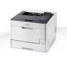 Impresora Canon Laser Color I-sensys Lbp7680cx A4 /  9600ppp /  30ppm /  30ppm Color /  250mb /  Usb