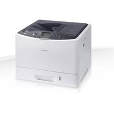 Impresora Canon Laser Color I-sensys Lbp7780cx A4 /  9600ppp /  30ppm /  30ppm Color /  768mb /  Usb