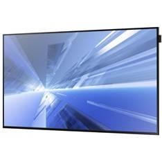 Monitor Led Samsung 48 Pulgadas Dm48d Gran Formato Para Digital Signage LH48DMDPLGC-EN