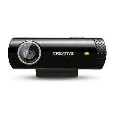 Webcam Creative Live Cam Chat Hd LIVECAMCHATHD