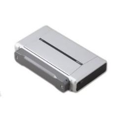 Kit De Bateria Para Impresora Ip100 LK62