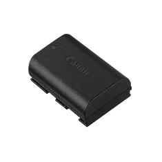 Bateria Canon Lp-e6 Camara Eos 7d / 5d Mark Ii LP-E6