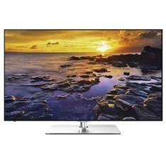 Led Tv 3d Hisense 50 Pulgadas Ltdn50k680 4k Smart Tv 4 Hdmi 3 Usb Video  /  Sintonizador Satelite LT
