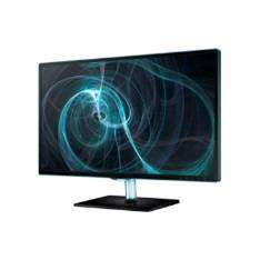 Monitor Led Samsung Lu28d590ds 28 Pulgadas Uhd 3840 X 2160 Hdmi LU28D590DS