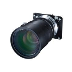 Objetivo Canon Lv-il05 Standar Videoproyector  Zoom Lv-7585 /  7590 LV-IL05