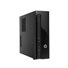 Ordenador Hp 450-a01ns Celeron J1800 4gb /  500gb /  Win 8.1 M1Z96EA