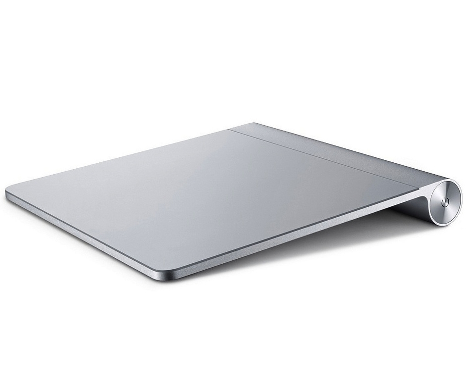 Apple Magic Trackpad Multi-touch Para Mac Original MC380ZM/A