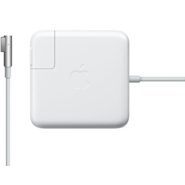 Adaptador De Corriente Apple Magsafe 60w, Macbook 11 Pulgadas Y 13 Pulgadas Original MC461Z/A
