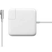 Adaptador De Corriente Apple Magsafe 85v, Macbook 15 Pulgadas Y 17 Pulgadas Original MC556Z/B