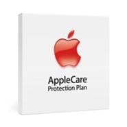 Apple Care Protecion Plan Para Macbook, Macbookair Y Macbook Pro MD015E/A