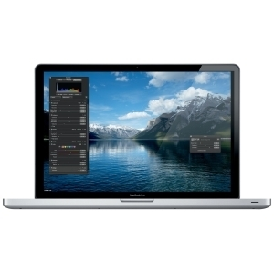 Portatil Apple Macbook Pro 13 Pulgadas Dual-core I5 2.5ghz / 4gb / 500gb / tarjeta Gráfica Hd 4000 /