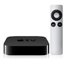 Apple Tv MD199TY/A