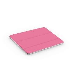 Funda De Poliuretano Apple Smart Cover Rosa Para Ipad 2, Ipad 3 MD308ZM/A