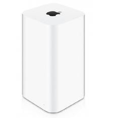 Disco Duro Hdd Externo Apple 2tb Time Capsule ME177Z/A