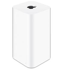 Disco Duro Hdd Externo Apple 3tb 3.5 Pulgadas Time Capsule ME182Z/A