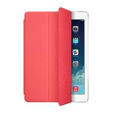 Funda Smart Cover Apple Para Ipad Air MF055ZM/A