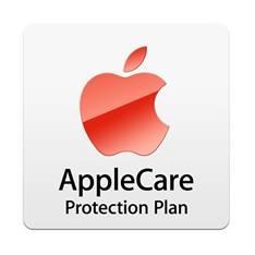 Applecare Protection Para Apple Display MF224E/A